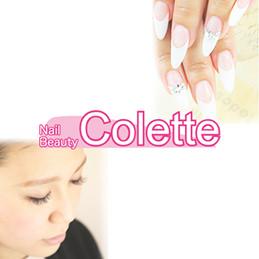 Colette 中山寺店 - コレット 中山寺店 -