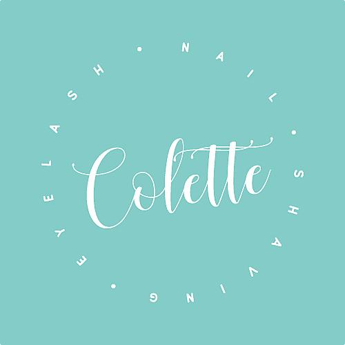 Colette 宝塚店