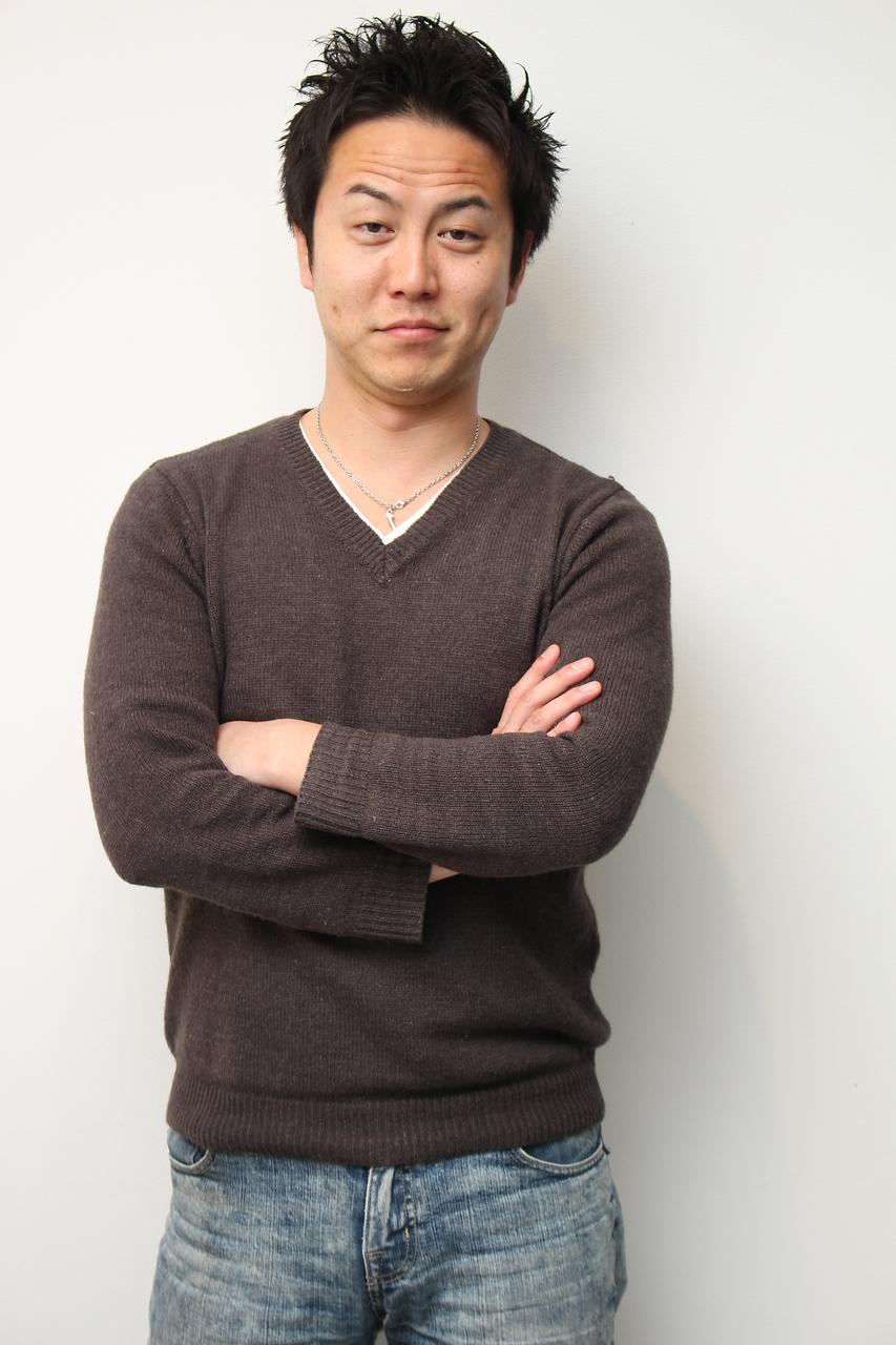 吉田 荘太郎